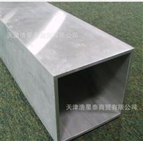 6063铝方管 6061铝方管 40*40*4铝方管 铝方管价格