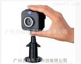 TP-L0260ENTP-L0260UN热成像测温计千野CHINO
