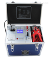 ZGY-5A变压器直流电阻测试仪