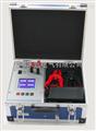 ZGY-40A变压器直流电阻测试仪