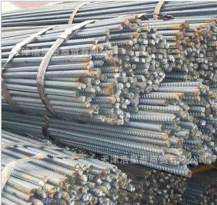 批发 精轧螺纹钢 PSB785 高强度PSB材质精轧螺纹钢