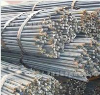 HRB830精轧螺纹钢 规格20mm 25 mm 32mm36mm40mm长度可以切切割