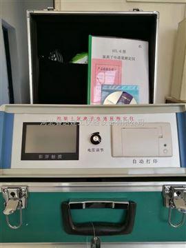 DTL-6混凝土氯离子含量测定仪