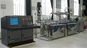 JY-PECTS-2过程设备与控制多功能综合实验台