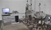 JY-EFPV-3压力容器综合实验装置