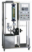 JY-LXB离心泵特性曲线实验装置