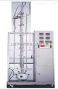化学反应工程实验装置