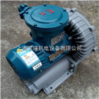 EX-G-1(0.75KW)供应高压防爆鼓风机,铝合金铸造风机