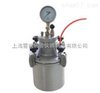 LS-619新双刻度线混凝土含气量测定仪厂家折扣促销