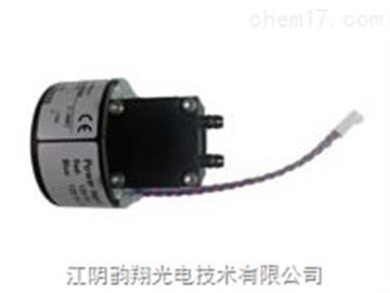 106-L,M,MH和H型臭氧監測儀零件