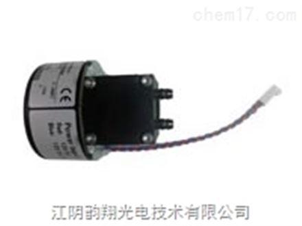 405 nm型NO2 / NO / NOx監測儀部件零件