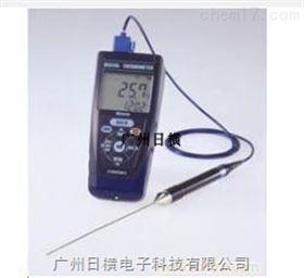 MC1000 MC3000-MMC1000 大华千野CHINO手持式数字温度计
