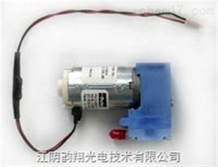 306型臭氧校準源零件