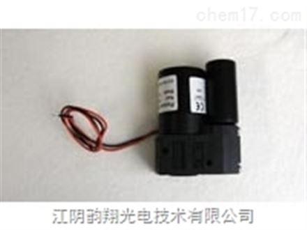 205型臭氧監測儀零件
