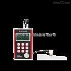 MT200北京美泰MT200高精度超声波测厚仪