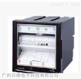 EH3000 KR2SELSD65-000 ELSD67-000大华千野CHINO记录仪