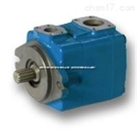 VICKERS集成电机泵好价格,EATON电机泵价格好