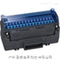 9641 LR8501连接线9641通用单元温度单元LR8500日置