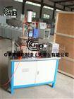 土工合成材料直剪仪-直剪仪SL/T235-2012-参数指导