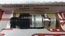 -HYDAC贺德克传感器ENS3216-3-0520-000-K