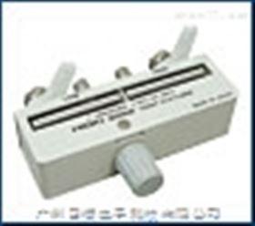 9263 9268-10SMD测试治具DC偏置电压单元 9268-10日置