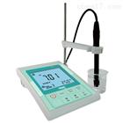 台式PH测量仪