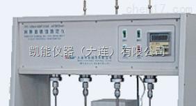 润滑油锈蚀测定器