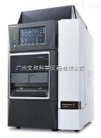 LC-2030/2040液相色谱仪常用配件
