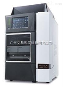 岛津LC-2030/2040液相色谱仪常用配件