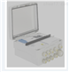 MP FILTRI回油过滤器的应用及工作原理