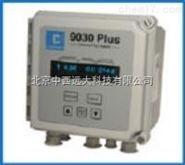 固定腐蚀速率测试仪CORRATER® Instrument在线腐蚀速率监测仪9030PLU