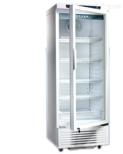 中科美菱 2-10℃医用冷藏箱YC-300L