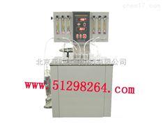 热处理油热氧化安定性测定仪DP-169