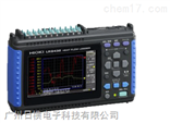 MR9321探头 LR8432采集仪 C1011携带箱 日置