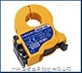9695-02 9695-03钳式传感器 9695-02 9695-03日本日置HIOKI