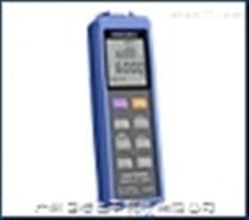 CM7290 L9095显示单元CM7290转换器9445-02日置