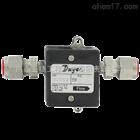 Dwyer TFM液体涡轮流量变送器