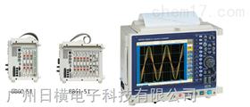 8860-51存储记录仪日本日置HIOKI内存备用单元 9719-50