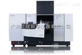 岛津AA-6880原子吸收配件耗材