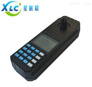 便携式挥发酚测定仪XCHF-301P生产厂家