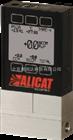 ALICAT 气体质量流量计