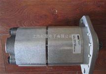 派克齿轮泵3339111314