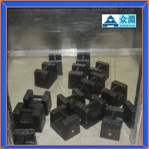 电梯新检规要25kg砝码,25kg标准砝码,25公斤标准砝码配重检验