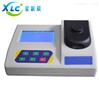 台式水质氰化物测定仪XCQ-121厂家直销