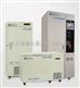 海淀八大院校實驗室用超低溫冰箱低溫保存箱