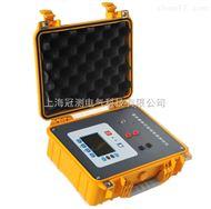 GCTX-E变压器铁芯接地电流测试仪
