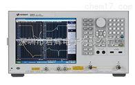 E5061B ENA 矢量網絡分析儀
