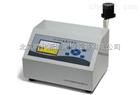 实验室台式浊度分析仪浊度计