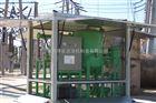 ZYD绝缘油专用滤油机系列