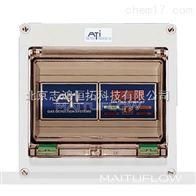 原装进口美ATI仪表B14接收器